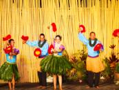 royal lahaina luau reservations